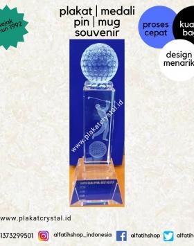 Plakat Penghargaan